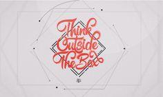 Think Outside the Box by NQ Minh Quânhttps://flic.kr/p/D9FkWd