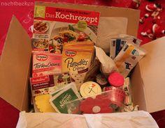 Nachbacken nimmt teil am Food-Wanderpaket von feenkuechenzauber.wordpress.com | Rezepte rund ums Backen von Muffins, Cupcakes, Kuchen &Co. auf nachtbacken.wordpress.com