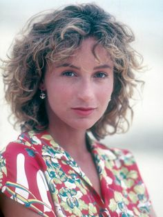 No one puts Baby in a corner... http://www.ivillage.com/vintage-photos-actresses-1980s/1-a-538990