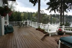 The property 8142 Safe Harbor Ln NE, Bremerton, WA 98311 is currently not for sale. View details, sales history and Zestimate data for this property on Zillow. Washington Houses, Safe Harbor, Us Real Estate, See Photo, Beautiful Homes, University, Deck, Relax, Building