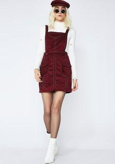 8802bf82694 31 Best jumper dresses images
