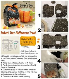 Stampin-up-halloween-bakers-box-treat-how-to-tutorial-pattystamps