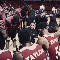 Miami Heat 2013 Summer League Team