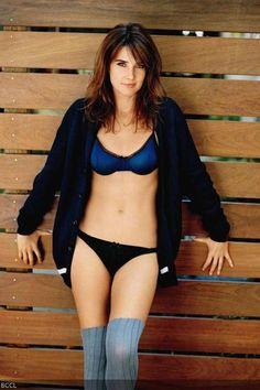 Picture of Cobie Smulders | Cobie Smulders | Pinterest | Cobie ...