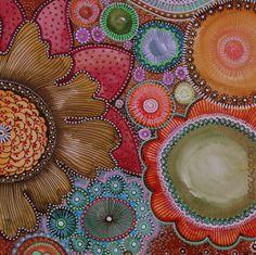 bicocacolors: locura = Colorful Inspiration