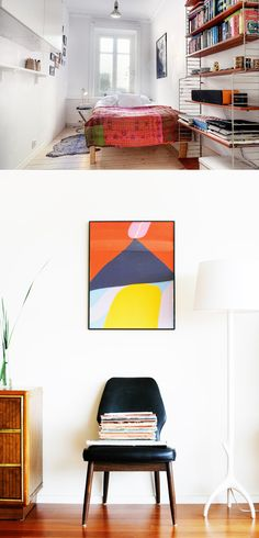 sfgirlbybay / bohemian modern style from a san francisco girl / page 71
