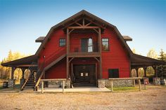 Steel Buildings and Metal Buildings and Garages and Storage Buildings and Morton Building Homes. Steel Buildings and Metal Buildings and Garages and Storage Buildings and Morton Building Homes. Steel Buildings and Metal Buil Morton Building Homes, Steel Building Homes, Building A House, Building Ideas, Building Materials, Building Design, Barn House Plans, Barn Plans, Barn With Living Quarters