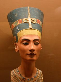 Image Detail for - Cleopatra