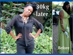 Tlc Program, Make A Change, Lost, Weight Loss, Anonymous, Self, Losing Weight, Weigh Loss, Loose Weight