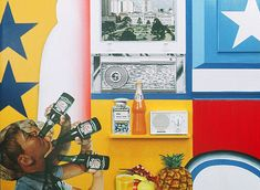Artwork Still Life - The Estate of Tom Wesselmann