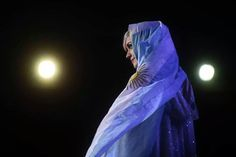 The Prismatic World Tour in Buenos Aires. 03/10/2015