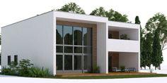 contemporary-home_05_house_plan_ch440.jpg