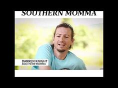 Comedian Darren Knight aka Southern Momma is a social media celebrity. He& been compared to Jeff Foxworthy, as the next star of redneck comedy. Darren is fr. Darren Knight, Southern Momma, Jeff Foxworthy, Comedians, Comedy, Celebrity, Entertainment, Social Media, Star