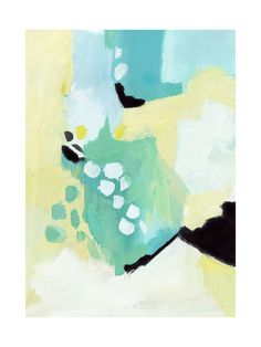 Splendid Spring Wall Art Prints