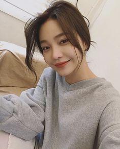 - New Site (notitle) Pretty Korean Girls, Korean Beauty Girls, Cute Korean Girl, Asian Beauty, Korean Girl Photo, Korean Girl Fashion, Uzzlang Girl, Korean Girl Ulzzang, Look Body