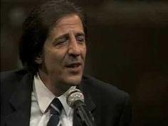 Giorgio Gaber - I Soli