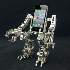 1000 Images About Cellphone Holder Mobile On Pinterest Cell Phone Holder Metals And
