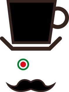 Caffè Bellavita