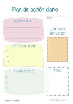 New agenda planner organization notebooks 53 Ideas Planer Organisation, Notebook Organization, Bullet Journal School, Bullet Journal Inspiration, Bullet Journals, Agenda Planer, Bujo, Coaching, Study Tips