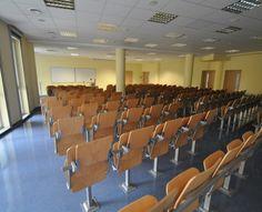 Sala szkoleniowa w Toruniu na 136 osób - #sale #saleszkoleniowe #saletorun #salaszkoleniowa #szkolenia  #szkoleniowe #sala #szkoleniowa #toruniu #konferencyjne #konferencyjna #wynajem #sal #sali #torun #szkolenie #konferencja #wynajęcia #toruń #aula