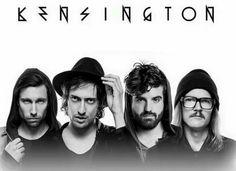 Kensington