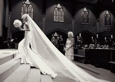 Slideshow: 100 of the Most Inspiring Wedding Pins Ever!