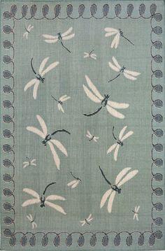#CN0038622   Rugs, Area Rugs, Floor Rugs and Oriental Rugs   Select Rugs Canada