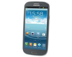 Samsung Galaxy S3 Review - http://www.techivy.com/samsung-galaxy-s3-a-review/ #samsung #galaxy    #s3 #review