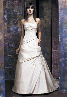 How to Learn Good Design Wedding Dress | Modern Wedding Dress And Wedding Decoration