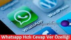 #apple #teknoloji #iphone #whatsapp