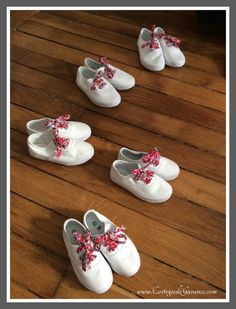 chaussures cortege Plus Dream Wedding, Wedding Day, Wedding Groom, Groom Outfit, Liberty Print, Childrens Shoes, Cute Baby Clothes, Wedding Accessories, Baby Shoes