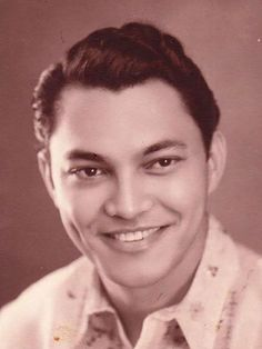 A dental school graduate and actor, Fernando Poe Sr. Filipino Guys, Filipino Culture, Royal Films, King Of Kings, Man Photo, Movie Stars, Actors & Actresses, Portrait Photography, The Past