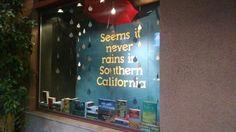 Vroman's Bookstore, Pasadena, CA