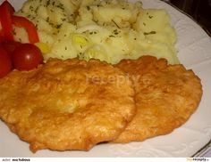 Mashed Potatoes, Macaroni And Cheese, Food And Drink, Chicken, Meat, Cooking, Ethnic Recipes, Beef, Baking Center