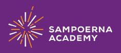 Universitas Sampoerna - Universitas Internasional Terbaik di Jakarta