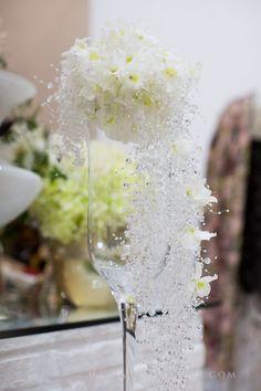 Необычные букеты в Марбелье    Bouquet in Marbella    Ramos en Marbella