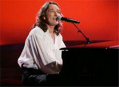 Generación Rock - BCDMUSICA: Roger Hodgson en Concierto, mes de Junio Madrid y ...