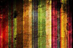 Multicolor textures- Image 2560x1600