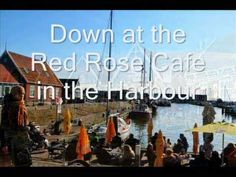 DEMIS ROUSSOS Red rose cafe (with Lyrics) Old Song, Losing Everything, Second Child, Art Music, Red Roses, Dutch, Lyrics, English, Songs