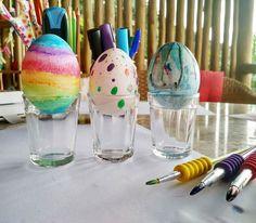 Colacorelinha por Ma Stump » Arquivos » Como pintar ovos de galinha para Páscoa