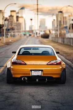 a great looking mod from Canada Owner Model Silvia Manufacturer Nissan Location Canada Nissan Silvia, Tuner Cars, Jdm Cars, Stance Nation, Nissan S15, Nissan 350z, Badass, Silvia S15, Street Racing Cars