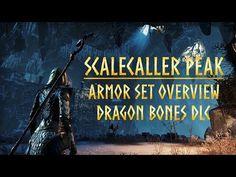 227 Best Elder Scrolls Online images in 2018 | Videogames