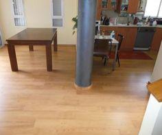 Parquet kitchen  פרקטים במטבח  יורם פרקט מכירה והתקנה  טל: 050-9911998   http://www.2all.co.il/web/Sites1/yoram-parquet/PAGE5.asp