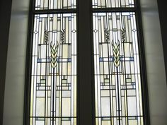 LDS Temples - Holdman Studios - Picasa Web Albums Find more LDS inspiration at: www.MormonLink.com Temple Glass, Rexburg Idaho, Lds Art, Religious Architecture, Picasa Web Albums, Lds Temples, Latter Day Saints, Stained Glass Windows, Jesus Christ