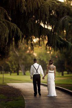 Angel wings, wedding, walking away, Amanda Collins Photography Sacramento Wedding Photographers, Angel Wings, Wedding Pictures, Amanda, Angels, Walking, Wedding Photography, Weddings, Wedding Dresses
