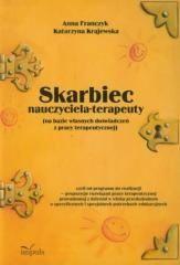 Skarbiec nauczyciela-terapeuty + CD, wydanie VIII Education, Books, Apps, English, Baby, Asperger, Speech Language Therapy, Therapy, Literature