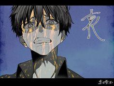 Manga Art, Anime Art, Art Sketches, Art Drawings, Anime Kunst, Dark Anime, Boy Art, Character Design Inspiration, Aesthetic Anime