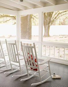 Classic Cottage - Napa Valley - Ken Fulk - House Beautiful