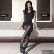 Bildergebnis für asian tights pantyhose