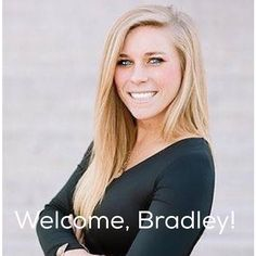 @iveyhomes welcomes Bradley Skalak @bradleyskalak to the Ivey Team! Read more about Bradley on today's blog (Link in bio) #teamspirit #iveyhomes #sales #salesteam Ivey Homes is a local Augusta GA home builder. Homes from the Low $100's to custom.